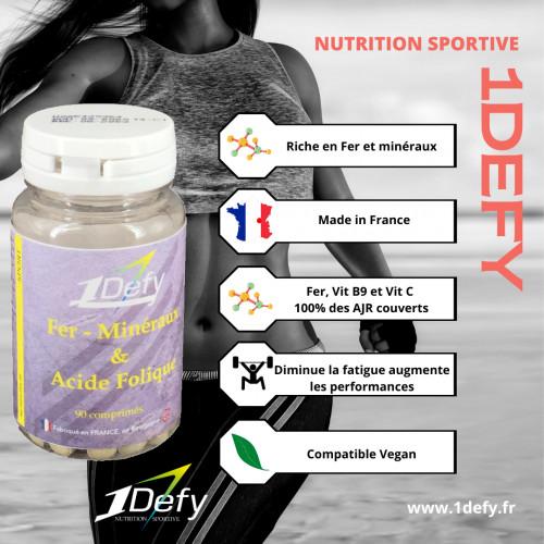 1DEFY-Fer-mineraux-acide folique
