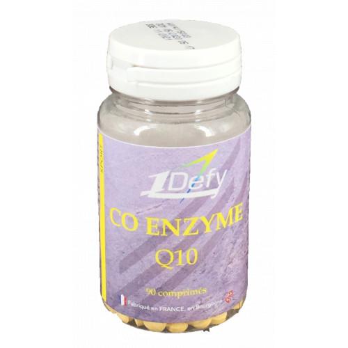 1defy-Co-Enzymes-Q10- 90C