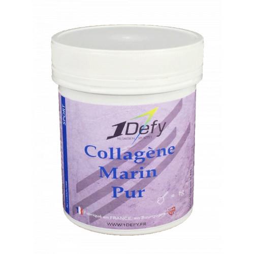 1defy-collagene marin