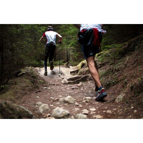 1defy-Suivi&Coaching Endurance 1 mois