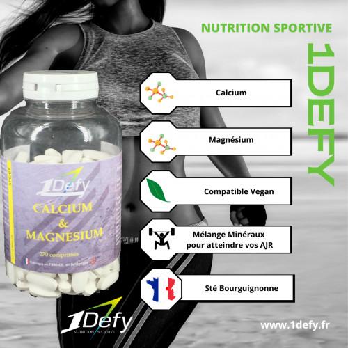 1DEFY-Calcium- magnesium-90