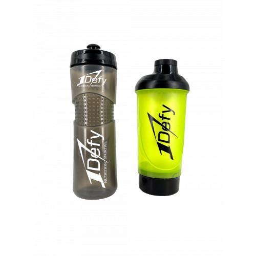 1DEFY-Shaker-1Defy-compartimente