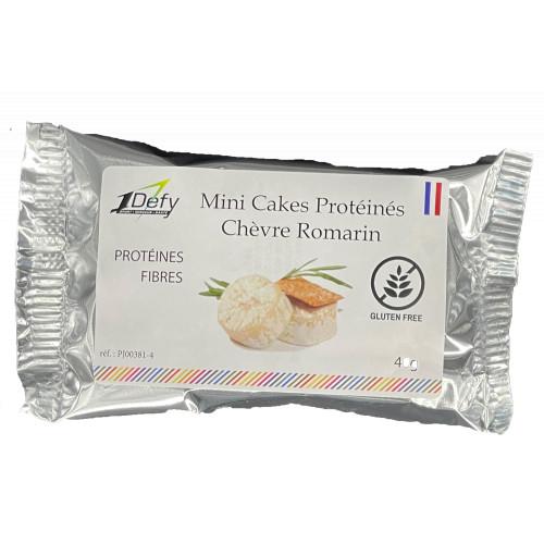 1defy-Cakes-sale-Proteines-