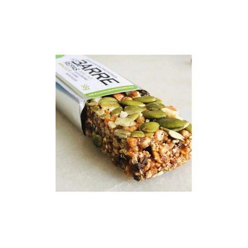 1DEFY-Barres-Repas-protéinées