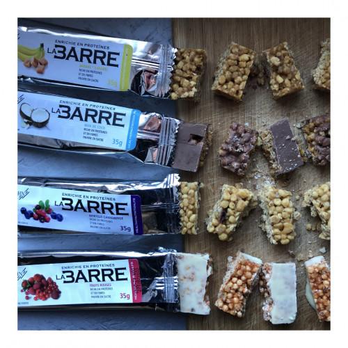 1DEFY-PACK-Barres- CRISP-protéinées-sans-sucre