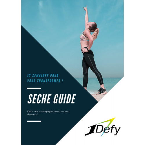 1Defy-Guide-Seche-Musculaire