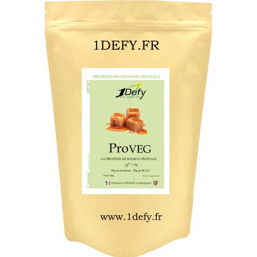 1DEFY-PROTEINE-VEGETALE-PRO-VEG-90-pour-cent