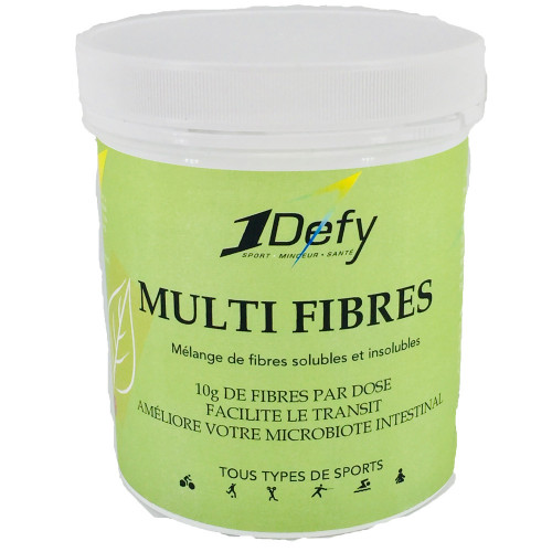 1DEFY-Multi-fibres-pot-250g