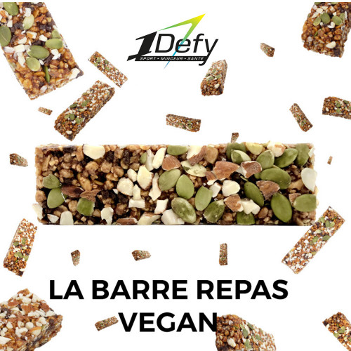 1DEFY-Barre-Repas-Vegan-Gluten-free