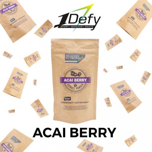 1DEFY-Acai-antioxydant