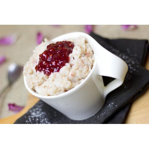 Riz au lait Protéiné enrichi en vitamines et mineraux 1defy